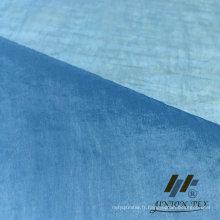 100% Nylon Crinkle Taffeta (ART # UWY9F001-CR)