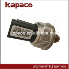 Датчик давления масла низкого давления 55PP06-03 / 1514679490 / 96.582.278.80 для Sensata