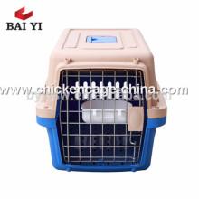 Cage en plastique Pet House Cage à vendre