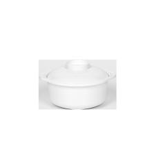 810 Wholesale Custom Hot sale best quality melamine tableware White Plate Kitchen Plates for Restaurant
