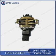 Genuine Everest Rainfall Sensor DP5T 17D547 AC