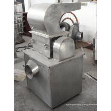 2017 moedor de aspereza série CSJ, moedor de café antigo SS, grelhas de aço material duro