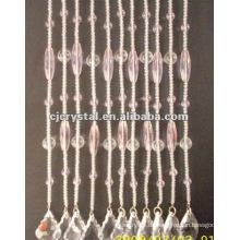 Dekorative Perlen für Kleidung