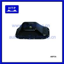 Auto oil pan parts 372-1009010 for CHERY QQ308