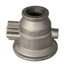 Насос Песок литье / пластичного железа/ISO9000 Gl