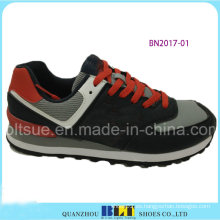 Hombre Casual Sport Shoes Runnning