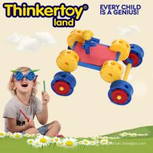 Montessori Toy for Kids Autism Therapy