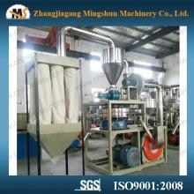 Smw800 máquina de polvo de molino de PVC Precio