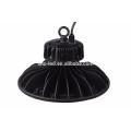 СНС промышленное 150W вели высокий свет водить НЛО crommercial свет со стеклянной крышкой и объектив