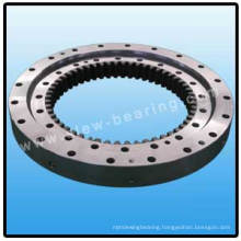 Internal Gear Slewing Bearing use for Small and medium-sized crane