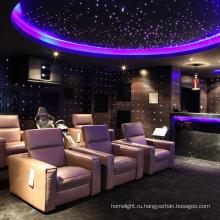 Комплект потолочных светильников Led Star