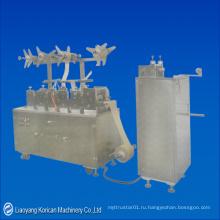 (KAP) Укупорочная машина для упаковки и упаковки