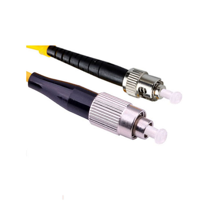 Fc Fc Connector
