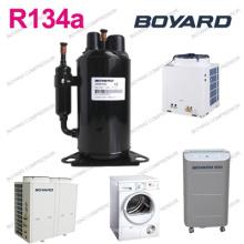 DC 48v Solarstrom-Klimaanlage für Solar-Auto Klimaanlage für kühlen Batterie-Schrank in Telecom Shelter