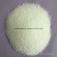 Dull Curing Agent Fine Chemical Pyromellitic Acid/Pma