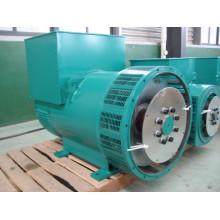 Китай 500kVA Stamford трехфазный безщеточный генератор переменного тока (JDG354D)