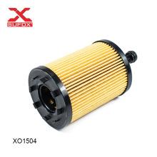Oil Filter Element OE 71115562 071115562A 045115466 045115466A 071115562 for VW/Audi