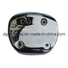 Good Performance Zinc Die Casting From Guangdong Factory Which Approved ISO9001-2008