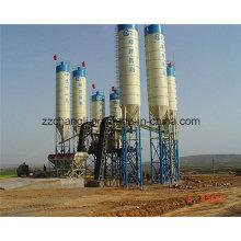 240m3 / H große Betonmischanlage zum Verkauf