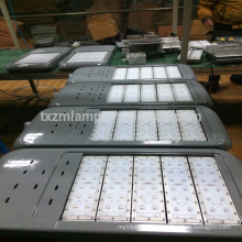 Factory direct sell street light outdoor street lamps luminaires