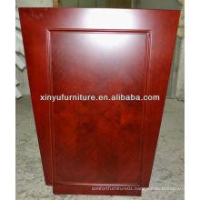 Wooden beside cabinet XY0117