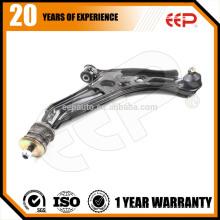 Автомобильный рычаг управления для Honda STEPWGN RF1 51350-S01-G00