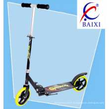 Scooter From Adults with 8 Inch Wheel (BX-2M001-L)