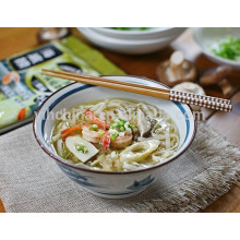Alimentos mariscos sabor pot caliente condimento Haidilao