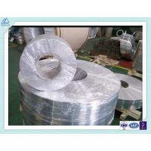 5754 5086 Aluminum Strip