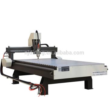 wood carving cnc machine 1325
