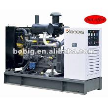 Generator Verkauf