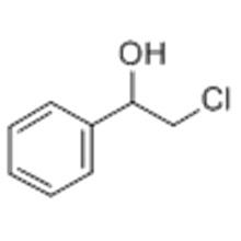 Benzenemethanol, a-(chloromethyl) CAS 1674-30-2