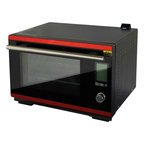 Table Top 28L Steam Oven