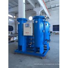 На сайте Psa Кислородный генератор для очистки воды и сточных вод.