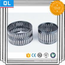 Various Size Low Price Needle Roller Bearing