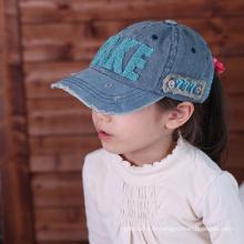 Bonnet pour enfants / Casquette pour enfants / Casquette de sport / Casquette de baseball (CA1402)