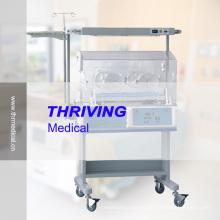 Incubadora infantil médica de alta calidad (THR-II90AB)