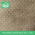 Cobertores de lâminas de forro de faux super macio