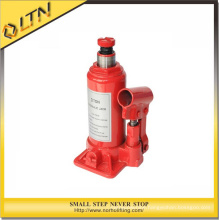 Factory Price High Quality 100t Hydraulic Bottle Jack (HBJ-A)