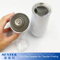 Sublimation 6oz Stainless Steel Tumbler