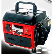 Tragbarer Generator 650W