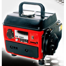 Portable Generator 650W
