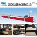 WPC Profile Line /Profile Production Line