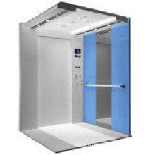 Hydraulique économique résidentiel Passager Lift