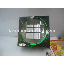 Mirror Cube , Good Quality, Competitive Price, Instant Delivery