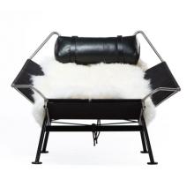 PP 225 Flag Halyard Chair