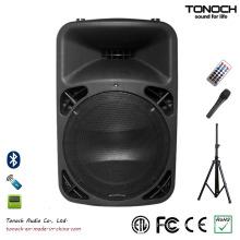Bi-Amplifier Active Speaker for Model THE15UB