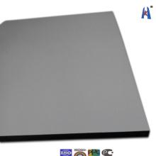 Construction Material Fireproof Aluminium Composite Panel