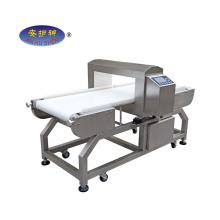food production line needle metal detector malaysia(EJH-28)