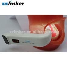 LED Dental Light Intra Oral Lighting System of Dental Treatment